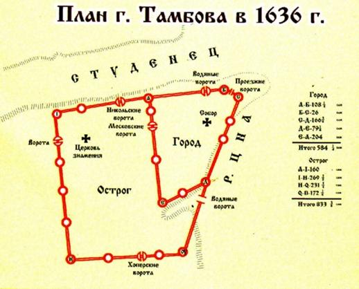 http://tambov911.narod.ru/olderfiles/1/PlanTmb1636.jpg